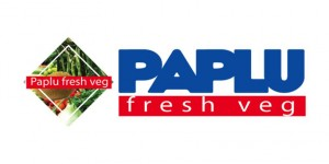 Paplu Fresh Vegetables